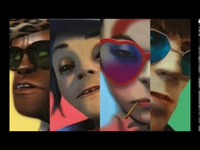 gorillaz-busted-and-blue-alexander-vaine