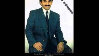 Sinan Gürses Demo CD 1