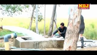 Gambar cover Latest Haryanvi Song - Tane Chaska Beer Bar Ka By Nippu Nepewala