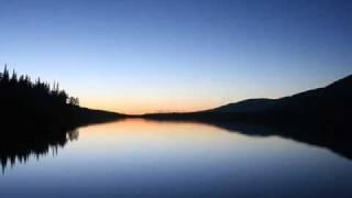 Homeworld 2 - Sarum Soundtrack Remix