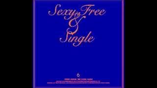 Super Junior - 08 빠삐용 (Butterfly) Mp3+Download .wmv