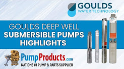 Sewer Grinder Pump Supply - Page 10 on