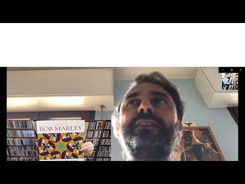 #90allora Feat Alex Natale (Alex Party /Visnadi/ Bob Marley / Blackwood / Carol  Bailey Boy George )
