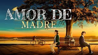 "Una conmovedora historia real | ""Amor de madre"" Tráiler oficial (Español Latino)"