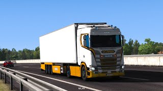 "[""ets2"", ""ets2 mods"", ""ets2 milan"", ""eurotruck mods"", ""best mods for ets2"", ""Scania 2016 Straight L6 Stock Sound - Euro Truck Simulator 2 Mod"", ""Scania 2016 Straight L6 Stock Sound ets2"", ""Scania 2016 Straight L6 Stock Sound eurotruck"", ""Scania 2016 Straight L6 Stock Sound"", ""eurotruck best mods"", ""ets2 best mods"", ""truck sim mods"", ""ets2 top 10 mods"", ""ets2 top mods"", ""euro truck simulator 2""]"