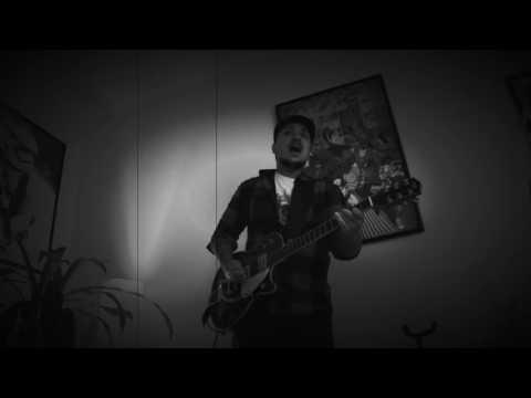 Norbert Mirk- twenty flight rock cover #neverboringtobehome