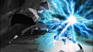 Naruto AMV- I Don