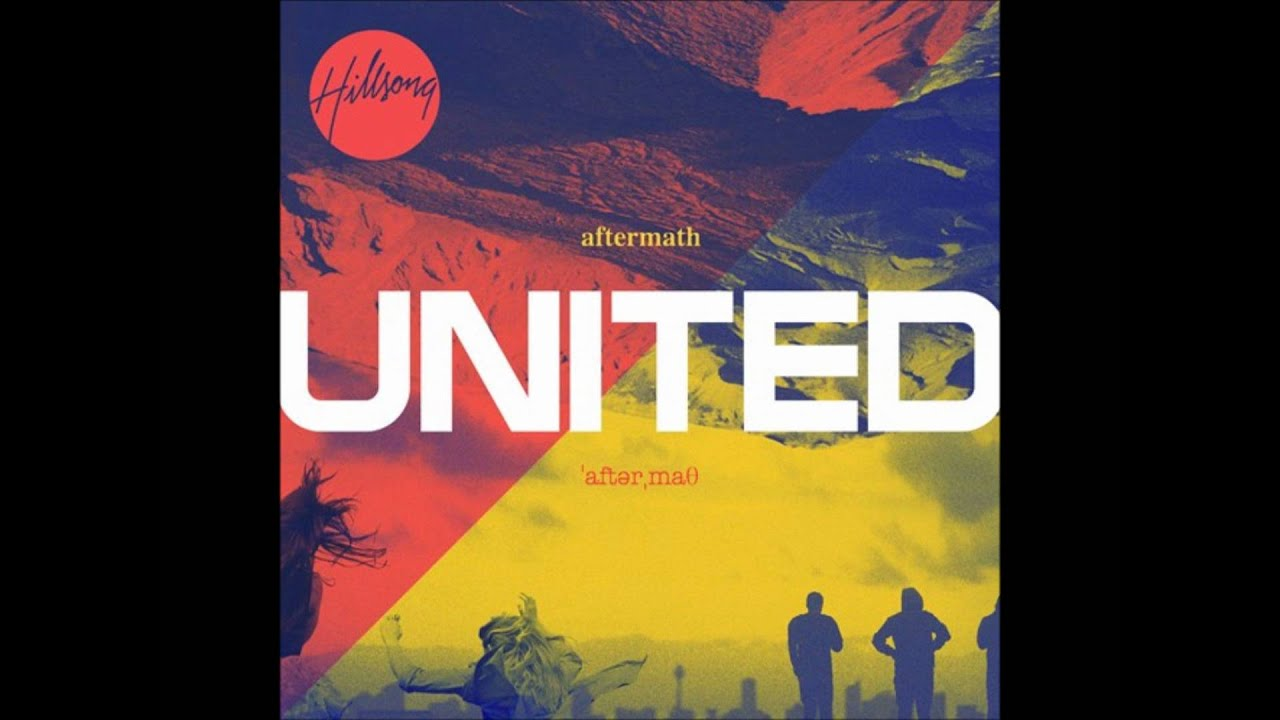 Download Hillsong United - Like An Avalanche