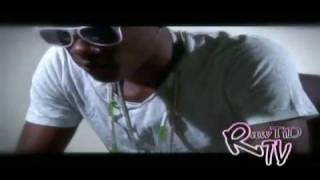 LADEN - GUIDE ME - Music Video (RawTiD TV)