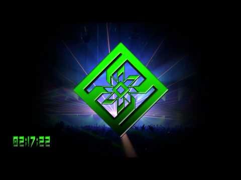 Korn Ft. Skrillex - Get Up (Audio-FX Remix)[FREE DOWNLOAD]