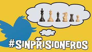Ajedrez de elixir oscuro | #SinPrisioneros #16 | Descubriendo Clash of Clans
