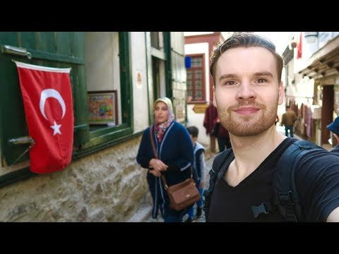ANKARA TURKEY SIGHTSEEING TOUR 🇹🇷