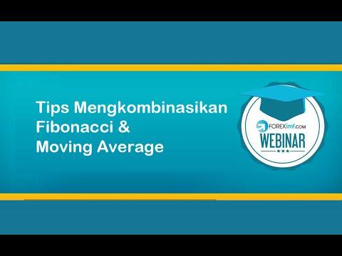strategi-trading- -tips-mengkombinasikan-fibonacci-&-moving-average