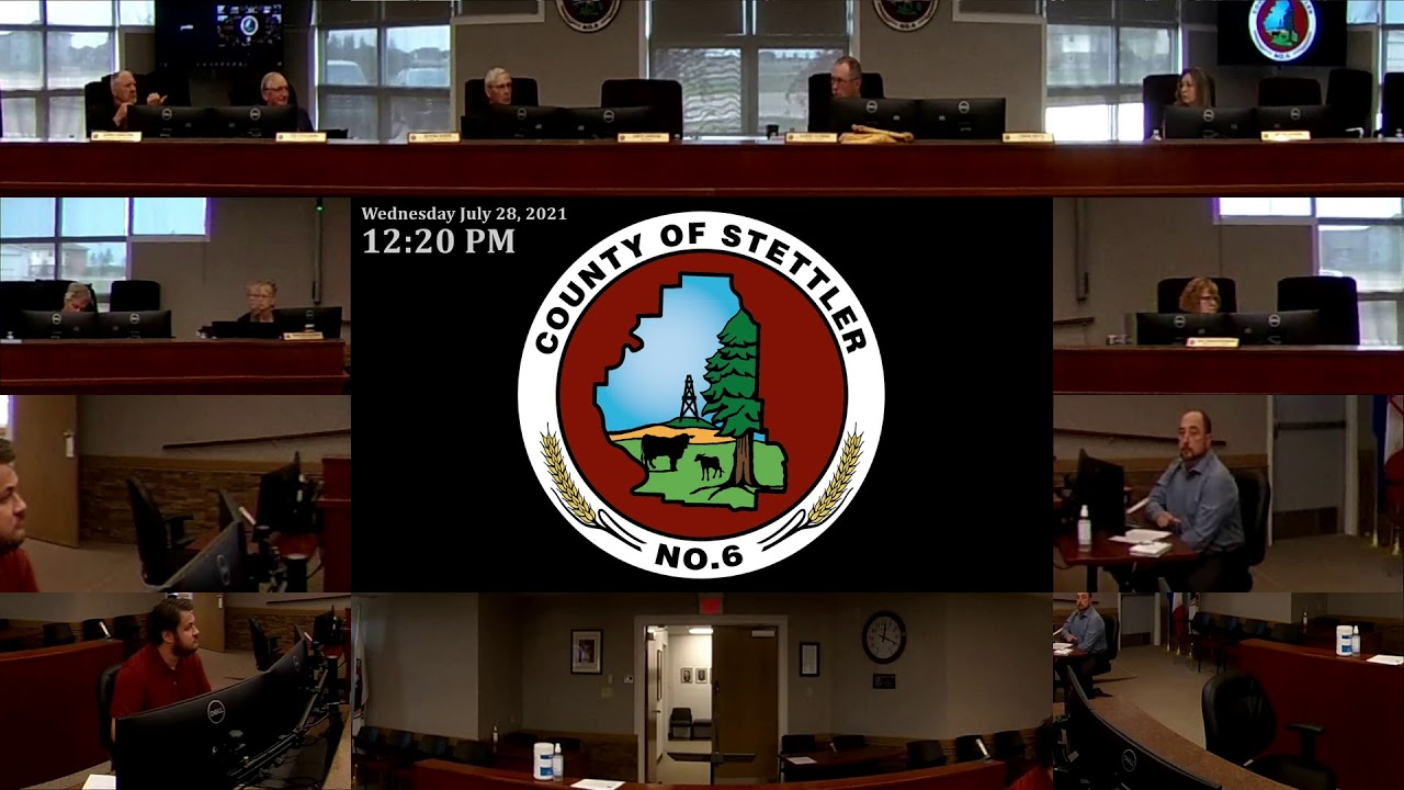 Download July 28, 2021 Municipal Planning Commission