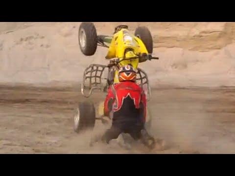 Tricks That Failed Miserably | Stunt Fails 2021