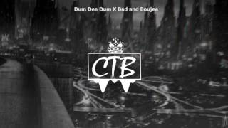 Download Dum Dee Dum X Bad and Boujee MP3 song and Music Video