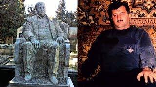 Мирсеймур Абдуллаев - Seymur Nardaranskiy