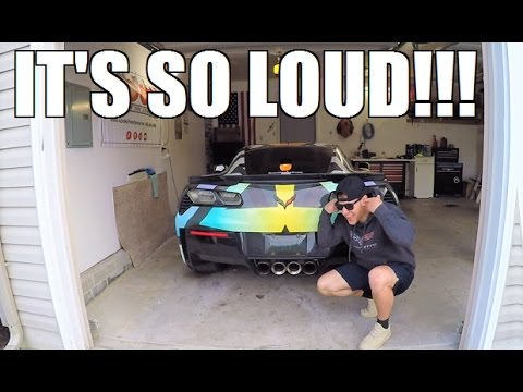straight-piping-my-z06-insanely-loud