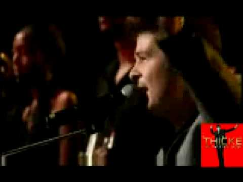 Robin thicke the sweetest love lyrics