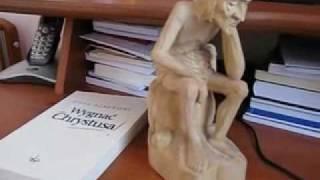Ks. Marek Bałwas rachunek sumienia