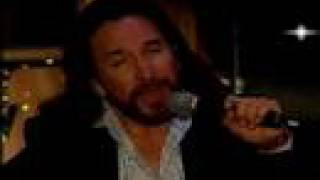 Marco antonio solis- en chile-Tu hombre perfecto