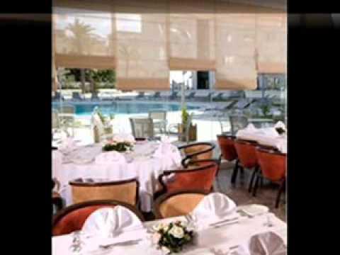 Tunis Grand Hôtel - Tunis-
