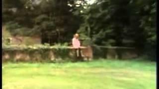 Monty Python Flying Circus in italiano - Il ruolo dell'Idiota nella società rurale