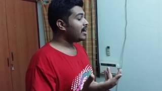 Download Hindi Video Songs - Maya Nadhi by Ajaey