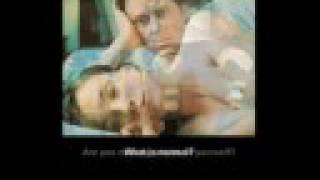 Book Trailer: Aberrations by Penelope Przekop thumbnail