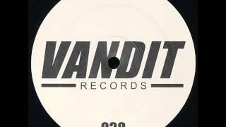 Nick Lunn & YOMC Present Tecno-Punk - Energize (PVD Edit)