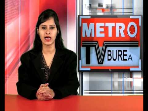 metro tv bureau 2 pm bulletin 09 03 2017 youtube. Black Bedroom Furniture Sets. Home Design Ideas