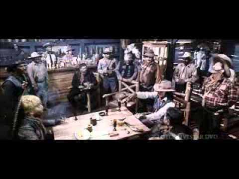 Irumbu Kottai Murattu Singam Part HD