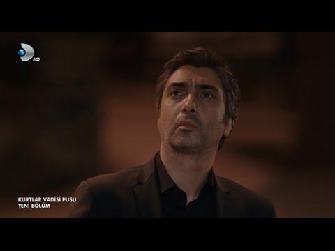 مسلسل وادي الذئاب الجزء التاسع الحلقة 11 + 12 - مترجمة للعربية - كاملة