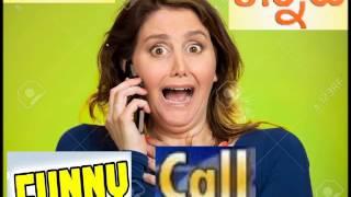 04.Kannada Funny Phone Call