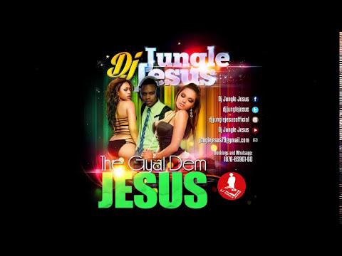 ♫G Spot Dancehall Mix Vol. 2 January 2016║Tanto Blacks║Popcaan║Alkaline║Vybz Kartel@DJ JUNGLE JESUS