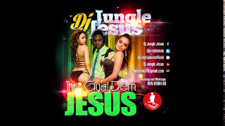 ♫G Spot Dancehall Mix Vol. 2 January 2016║Tanto Blacks║Popcaan║Alkaline║Vybz Kartel@DJ JUNGLE JESUS
