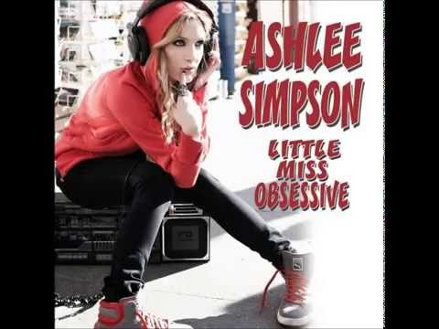 Bring The Bridge Back 2.0 | Ashlee Simpson - Little Miss Obsessive