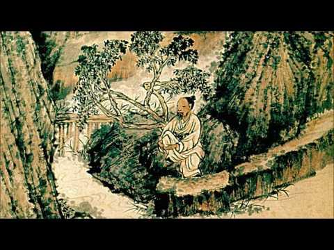 Popular Videos - Liu Tianyi
