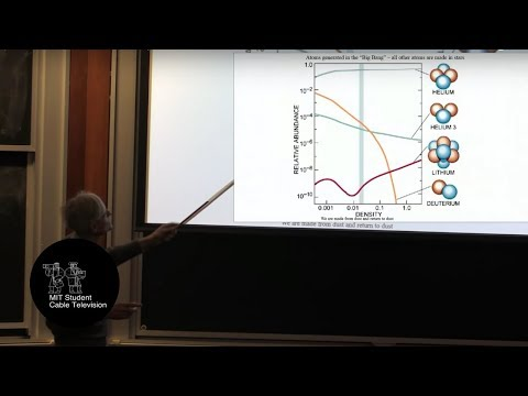 unveiling the universe an introduction to astronomy