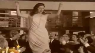 R.I.P.  Sabah, the Lebanese Diva (1927-2014) صباح النجمة اللبنانية