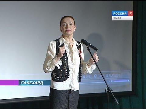 Звезда 90-х певец Евгений Осин от одиночества спивается