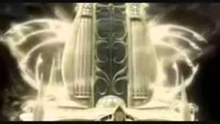 Repeat youtube video Oracion-Rise of Darkrai (Pokémon)