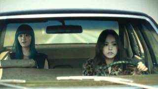 Song Ji Eun 송지은 (Feat. Bang Yong Kook 방용국) -  Going Crazy (미친거니)