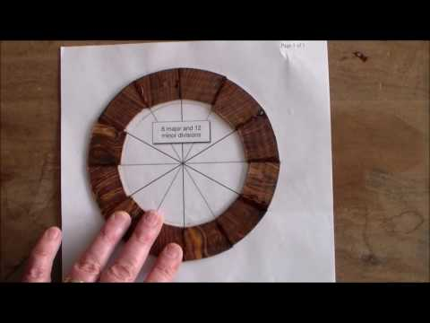 acoustic-guitar-build---episode-9.1---making-the-rosette