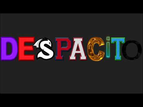 despacito-|1-hour|