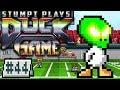 Duck Game - #44 - Do Aliens Quack?