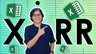 What Is XIRR? XIRR Vs IRR Vs CAGR  | XIRR In Excel Explained By CA Rachana Ranade