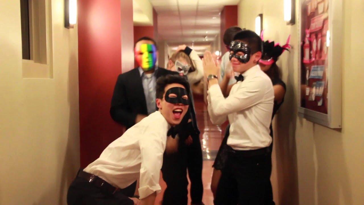 Gala Promo Video