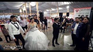 Repeat youtube video Cristi Nuca & Florin Salam - Te iubesc nevasta mea (Dedicatie pentru Roxana)