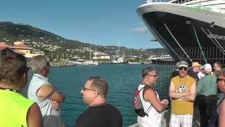 2016 RSVP Caribbean Cruise